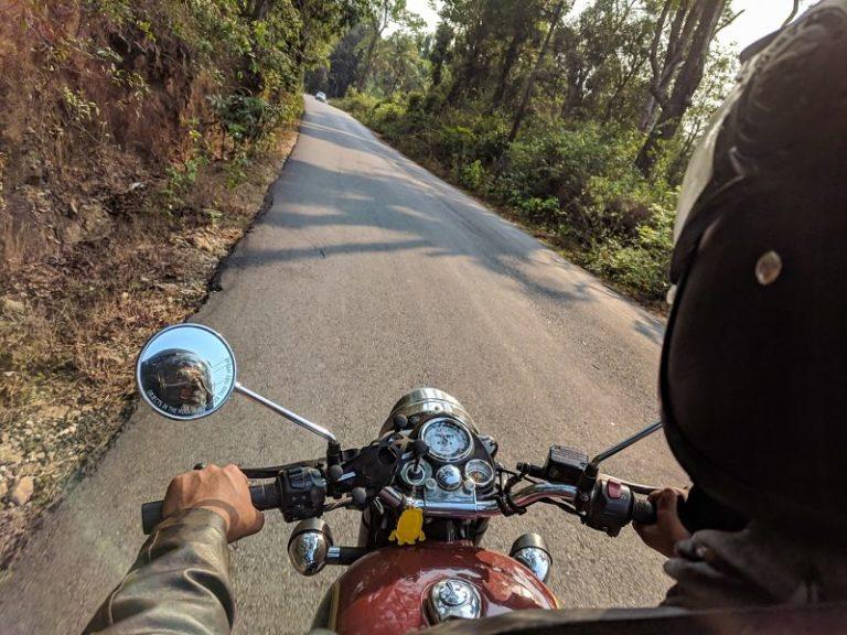 Con las mejores tarifas de mensajería en moto, atendemos en todo el sector de la Ciudad de Guatemala